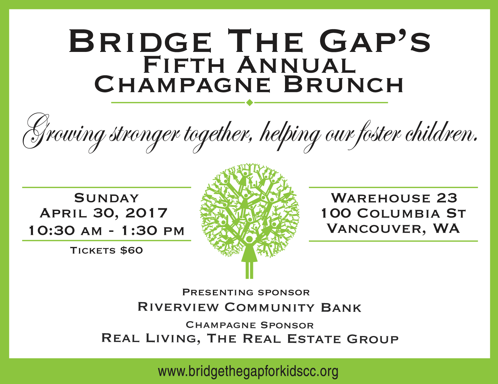 BTG Champagne Brunch Invitation 2017 32017